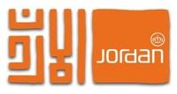 The Jordan Tourism Board www.visitjordan.com #visitjordan (CNW Group/Beattie Tartan Communications Ltd.)