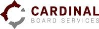Cardinal Board Services logo