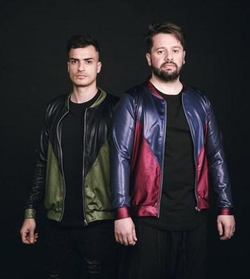 O projeto formado pelos gaúchos Adriano Dub e Matheus Rodrigues promete ditar o novo som do mercado dos próximos anos