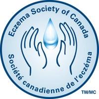Société canadienne de l'eczéma (Groupe CNW/Société canadienne de l'eczéma)