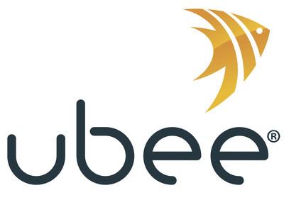 Ubee Interactive Logo