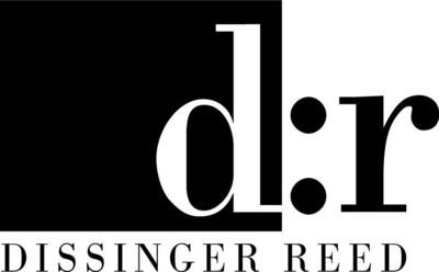 Dissinger Reed Logo