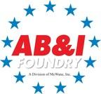 AB&I Invites Oakland Community's Input On New Emission...