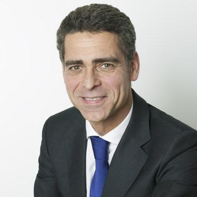 David Capdevila