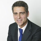 David Capdevila Appointed New Chief Executive Officer (CEO) of Atradius N.V.