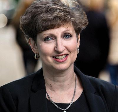 Jeanne R. Solomon
