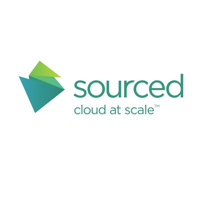 Sourced Group Achieves Amazon Web Services Financial Services Competency
