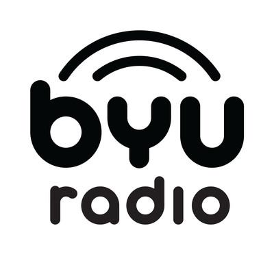 (PRNewsfoto/BYU Broadcasting)