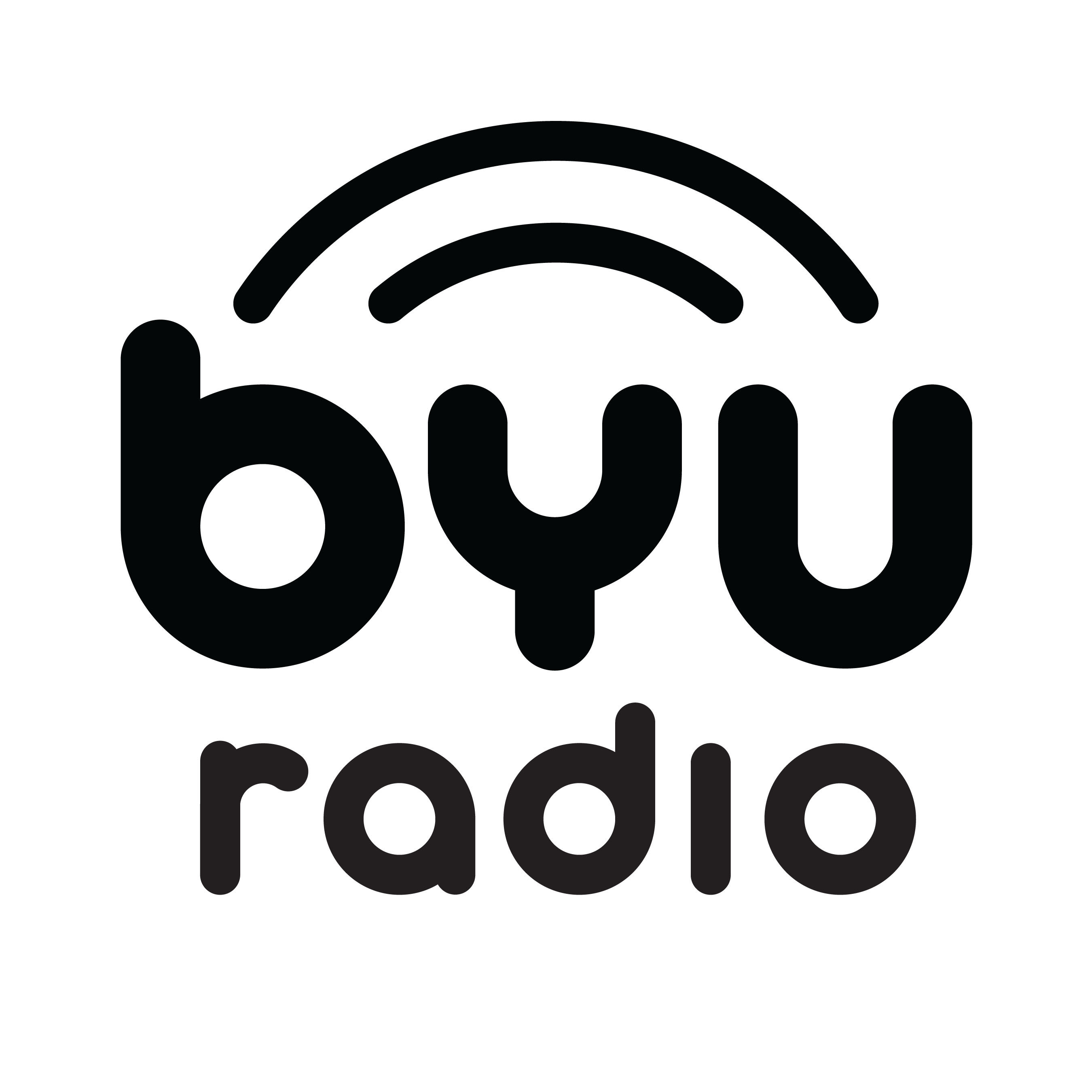 Byu Summer Term 2020.Byuradio Launches Swashbuckling Scripted Series Treasure