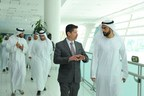 Medical Tourism Conference Enjoys Record Success after Relocation to Abu Dhabi