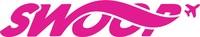 Swoop Logo (CNW Group/Swoop)