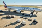 American Airlines Transforms Global Cargo Operations With IBS Software's iCargo Platform