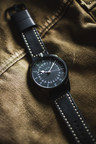 Vortic Watch Company Partners with Veterans Watchmaker Initiative to Launch Exclusive Military Edition Watches