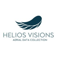 Helios Visions Advanced Drone Services Chicago Logo