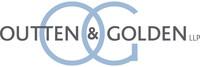 Outten & Golden LLP-Advocates for Workplace Fairness