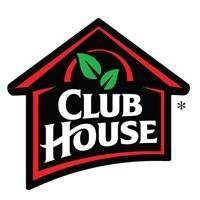 Club House (CNW Group/Club House)