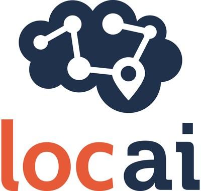 (PRNewsfoto/Locai Solutions Inc)