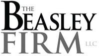 The Beasley Firm Logo