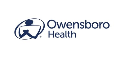 WellCare Signs Agreement with Owensboro Health