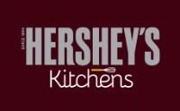 Hershey's Kitchens (CNW Group/Hershey Canada Inc.)