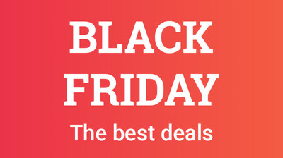 Black_Friday_The_Best_Deals_2019_Logo