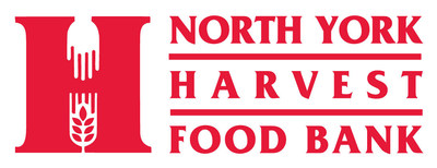 North York Harvest (CNW Group/Daily Bread Food Bank)