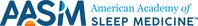 The American Academy of Sleep Medicine