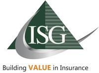 ISG (PRNewsfoto/ISG)