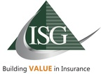 Insight Service Group (ISG) Acquires The First-Party Clinical Services Operation Of Auto Injury Solutions (AIS), A CCC Company