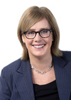 Callan Adds Catherine Beard, CFA, to Growing Alternatives Consulting Team