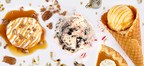 Creamistry Announces Holiday Menu Items