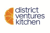 District Ventures is Canada's leading ecosystem that focuses on bringing capital, marketing, programming and commercialization to companies in the food, beverage and health CPG industries. (CNW Group/District Ventures)
