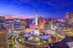 Indianapolis Gastroenterology and Hepatology joins GI Alliance