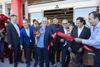 Petco Expands International Footprint with New Tijuana Store