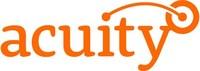 AcuityAds Holdings Inc. (CNW Group/AcuityAds Holdings Inc.)