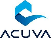 Acuva Technologies (CNW Group/Acuva Technologies)