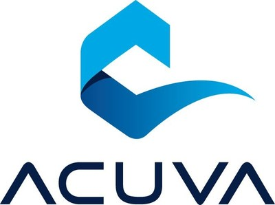 Acuva Technologies (CNW Group/Acuva Technologies)