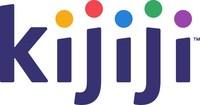Logo: Kijiji (CNW Group/Kijiji Canada)