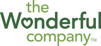 (PRNewsfoto/The Wonderful Company LLC)