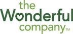 The Wonderful Company Announces 2021 $1 Million Wonderful...