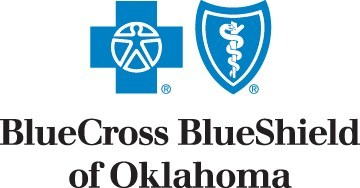 Blue Cross and Blue Shield of Oklahoma Aims to Decrease Number of ...