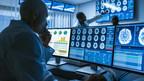 NIH Awards Major Grant In Pulmonary Fibrosis Research
