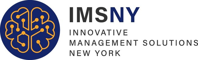 """Innovative Management Solutions NY, LLC (IMSNY) is a newly Master Services Organization that will provide health management solutions for the behavioral health sector, with an initial focus on behavioral health Independent Practice Associations (IPA).  IMSNY offers a series of business models that are IPA-centric alternative for Behavioral Health Networks to leverage shared resources and costs savings as opposed to """"starting from scratch"""". https://www.imsnyhealth.com"""