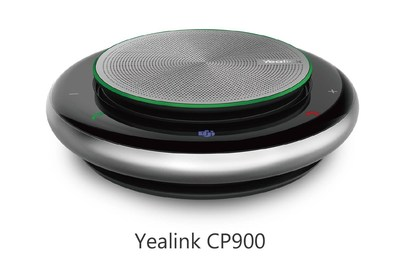 Yealink unveils new Certified for Microsoft Teams- voice and video devices for personal use and meetings at Microsoft Ignite