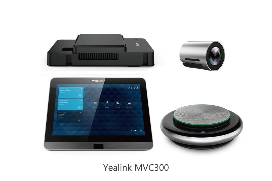 Yealink MVC300