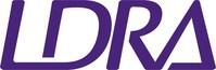 LDRA logo