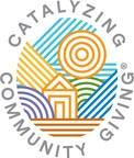 W.K. Kellogg Foundation announces 32 Catalyzing Community Giving grantees in U.S., Mexico and Haiti