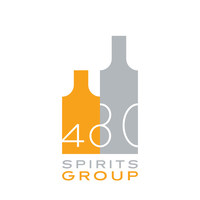 40-80 Spirits Group - How to Start a Craft Spirit Brand, How to Start a Liquor Brand, Marketing Alcohol Brands, Craft Distilleries, Craft Imports, Charles Vaughn, President & Founder, Las Vegas, NV, New York, NY, and Miami FL