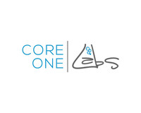 Core One Labs Inc. Logo (PRNewsfoto/Core One Labs Inc.)