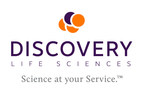 Discovery Life Sciences Acquires Targos To Create Market-Leading Global Tissue Biomarker Services